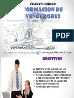 Tema 14 - Formacion de Vendedores - Copia - Copia