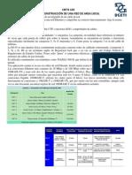 praclatiguhihiillo2 .docx