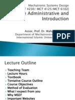 mct_4230_-00-1-2009_administrative_topics.ppt