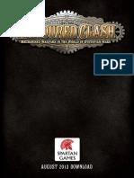 AC Rulebook Digital Download