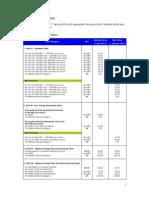 Tariff Rate Final 01.Jan.2014
