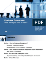 Cmps 20081211b Employee Engagement-What Managers Need to Know (1)