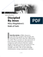 MAGDALEN discipled-by-jesus.pdf