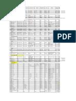 82-List and 78 farmers list(last updated  on (8 Jan 15).pdf