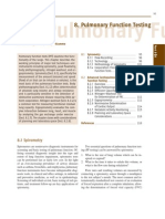 9783540746577-c1.pdf