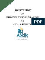 Full Final Appolo Welfare