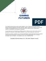 GamingFutures.pdf