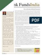 Think FundsIndia August 2014 - Fundsindia.com
