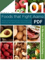 101ANTI-AGING-Foods-ebook-FINAL1211.pdf