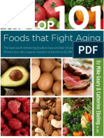 101ANTI-AGING-Foods-ebook-FINAL1211.pdf