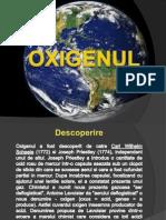 Oxigen Ul