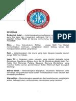 Buku+Peraturan+Sekolah+KPM.doc