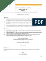 UU_NO_15_2004.PDF