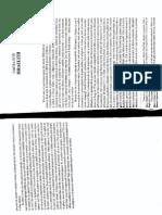 _P.Johnson -O istorie a evreilor.pdf
