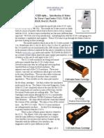 Enx C123 Tech Info 1 and 2 (1)