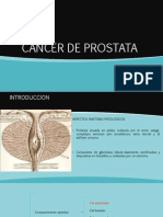 cancer de prostata.pptx