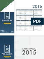 Calendario Pared Modificado3