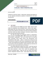 1-fisikaterapan.pdf