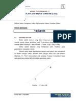 2-vektor.pdf