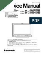 Panasonic BT-LH1710-1760(E-MC).pdf