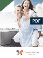 2014 Caldera Brochure EU (English)