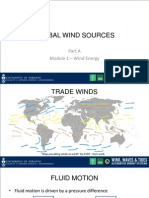 Lecture 1_Global Wind Sources Slides