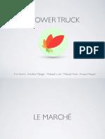Flower truck - Meilleur groupe.pdf