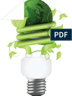 Energy-Efficiency Improvement Opportunities for the Textile Industry