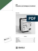 LT6 Catalogue