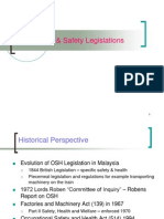 S&H Legislation.ppt