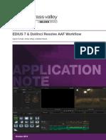 GVB-1-0030B-EN-AN_EDIUS_DaVinci (2).pdf