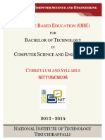 UG_CSE_Syllabus.pdf