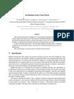 BurkhBurkhardt, Ballegooy, Englert, Huber - 2003 - An Emotion-Aware Voice Portalardt, Ballegooy, Englert, Huber - 2003 - An Emotion-Aware Voice Portal