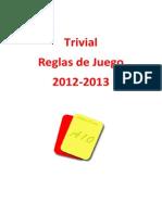 trivial-las-reglas-juego