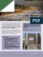 080115 MOOC Student Info Brochure UPDATED Oct 2014