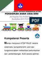 2-KTSP-PAUD-Pak-Ali