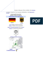 Alemania Wikipedia