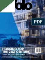 evolo magazine 01 - fall 2009 (architecture, urban, planning, design).pdf