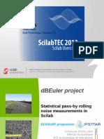 CETE-ScilabTEC2013