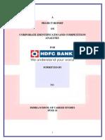 HDFC 2