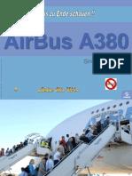 AirBus A3801