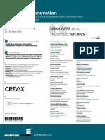 Generation-French-Tech-edition-2017 pdf | Sanofi | Innovation