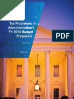 FY2014-Budget-Booklet-apr-15.pdf