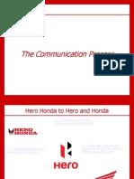 S 5 the Communication Process