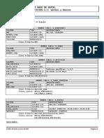 1.1.Soluciones-ud03.Diseño Fisico.ejercicios 1.1.Ventas y Bancos-Oracle