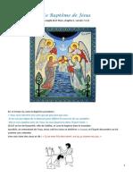 Fiche Bible 107 Le Baptu00EAme de Ju00E9sus.pdf