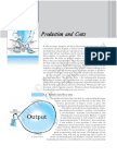 leec203.pdf