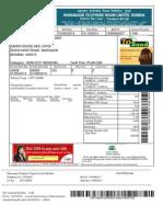 pdfdir_203170280510350845271009201400001168
