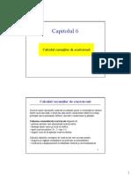 Capitolul 6 Calculul Curentilor de Sc_v2012