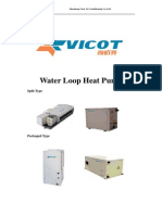VICOT pompa de caldura.pdf